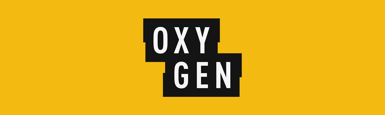 oxygen_TogetherSite_Hero_1500x850-1500x450