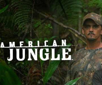american-jungle-grid