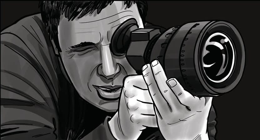craig-illustration