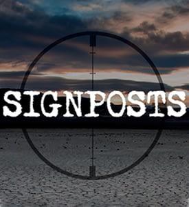 signposts-grid-275
