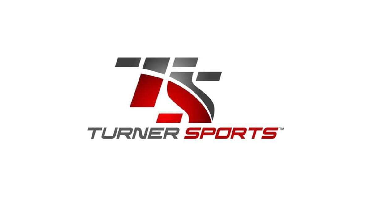1168-Turner-Sports-Thumbnail.width-1200