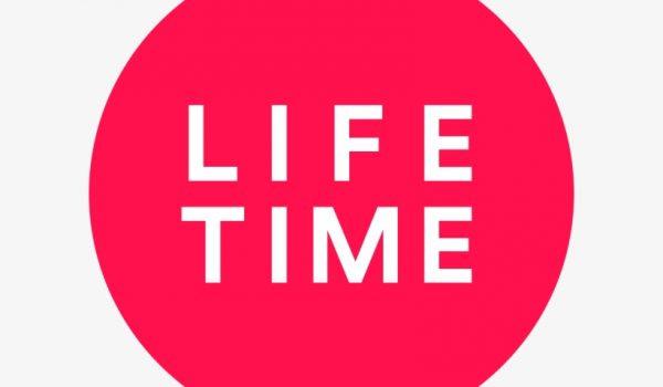 325-3252055_lifetime-2017-logo-lifetime-tv