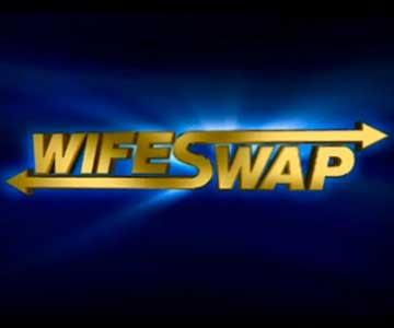 wifeswap-grid