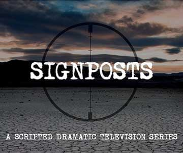 signposts-grid