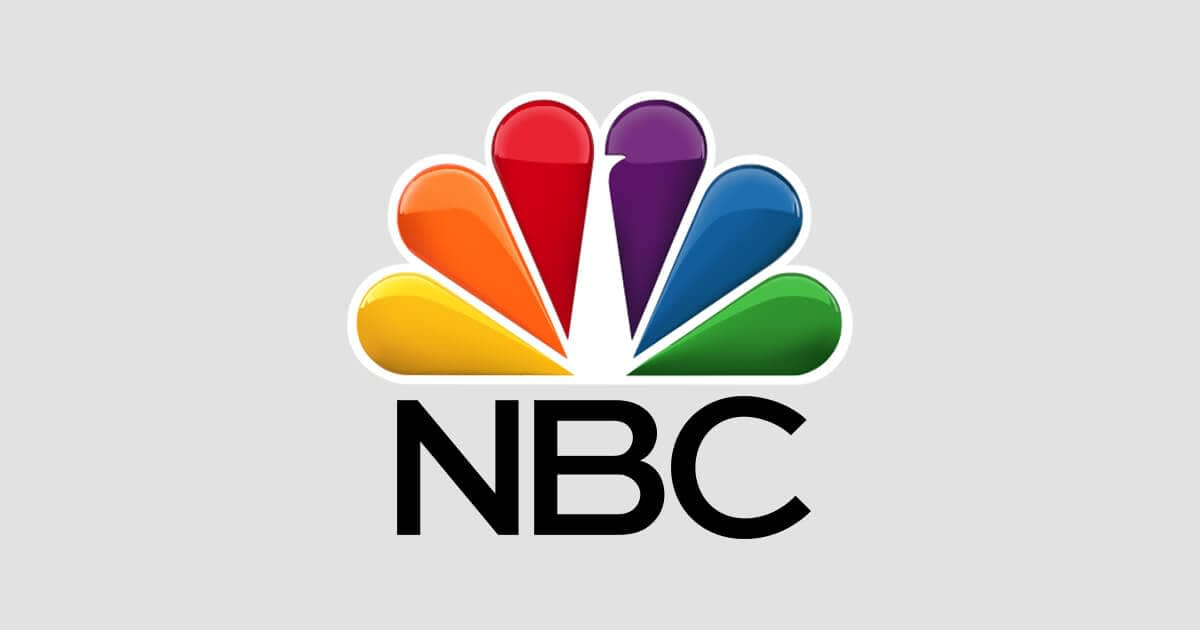 nbc_logo_og