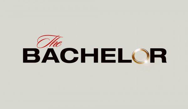 The_Bachelor_Logo