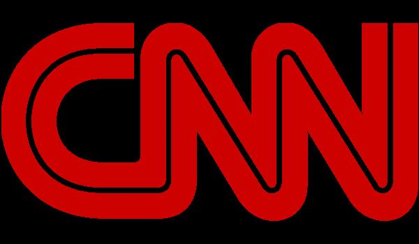 cnn-logo-grid