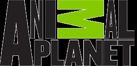 animal-planet-logo