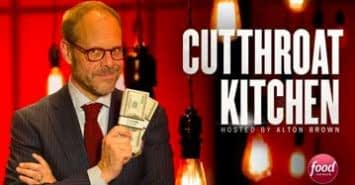 cutthroat-kitchen-cover