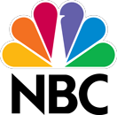 nbc-logo1-tn