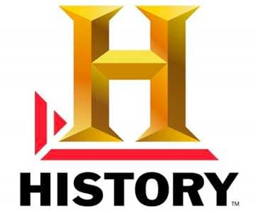 history-grid