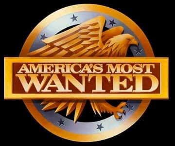 americas-most-wanted-grid