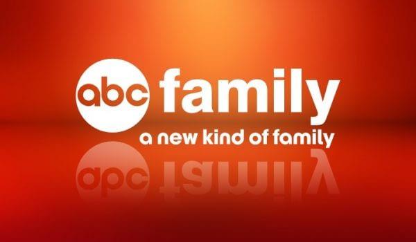 Abc_family