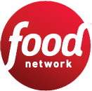 food-network-logo-tn
