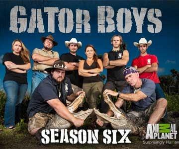 gator-boys-season6-grid