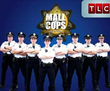 mall-cops-grid