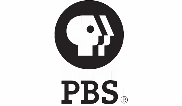 pbs-logo-grid