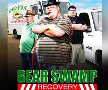 bear-swamp-recovery-grid