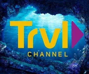 trvl-channel-grid