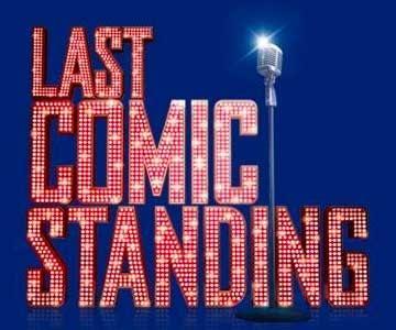 last-comic-standing-grid