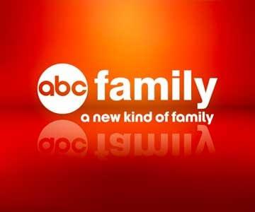 abc-family-grid