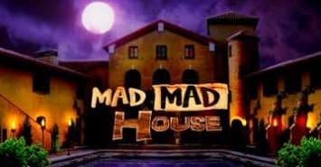 mad-mad-house-cover