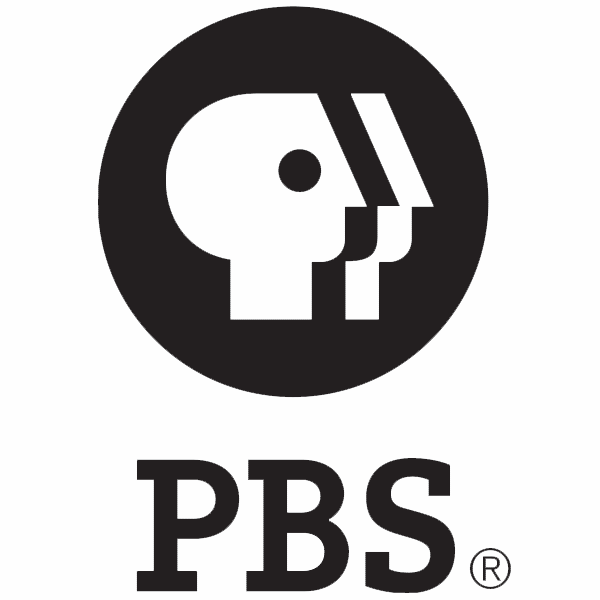 pbs-logo-600 - Copy