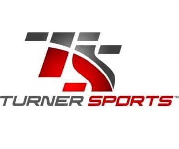 turner-sports-grid