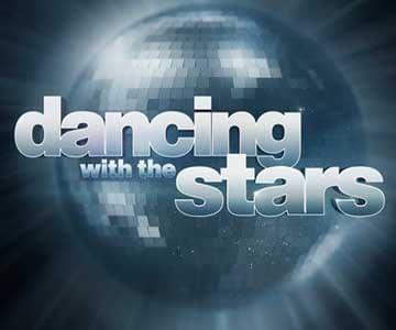 dancing-with-the-stars-grid