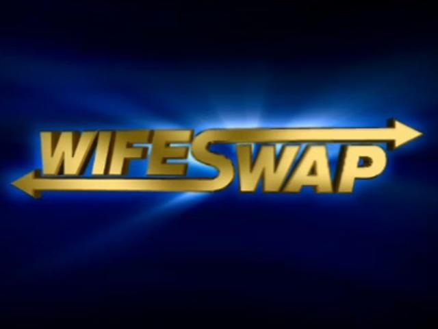 wifeswap