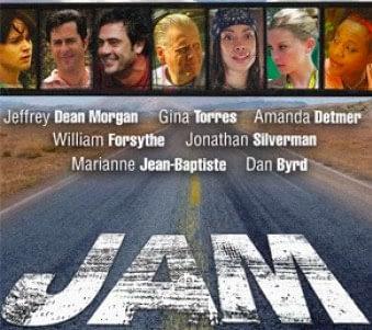 jam-poster