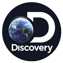 discovery-channel-logo-tn