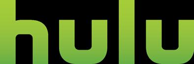 hulu-logo-tn