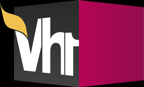 vh1-logo-grid