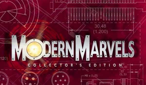 modern-marvels-grid