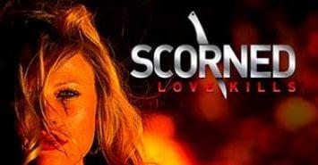 scorned-love-kills-cover