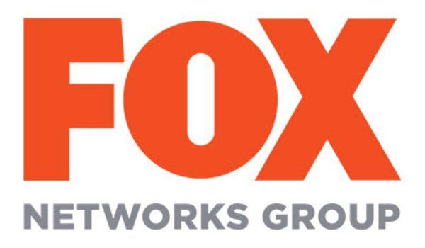 foxnetworksgroup-logoresizedjpg