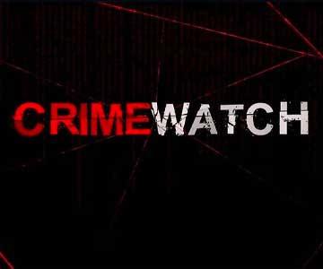 crimewatch-grid