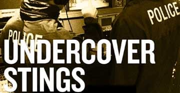 undercover-stings-cover