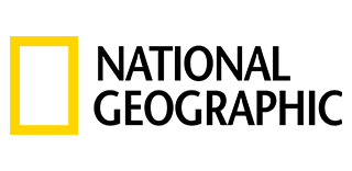 national-geographic-logo-tn