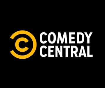 comedy-central-grid